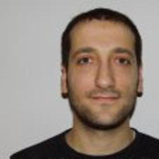 Dr. Abed Malti
