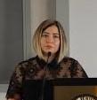 Dr. Sureyya Ozogur Akyuz