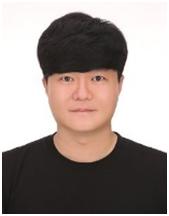 Dr. Jong Ha Lee