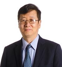 Prof. Jinsong Liu