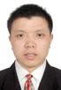 Dr. Donghai Liu