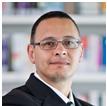 Dr. Mahmoud Rasras