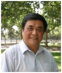 Prof. Zhen-Sen Wu