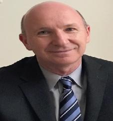 Prof. Andrei Afanasev