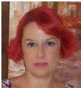 Dr. Maria Vasilopoulou