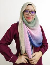 Norliza binti Mohd Isa