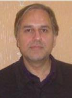 Dr. Mozafar Saadat