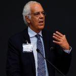 Prof. Bruno Siciliano