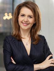 Iulia Prodan