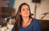 Patrizia Piro