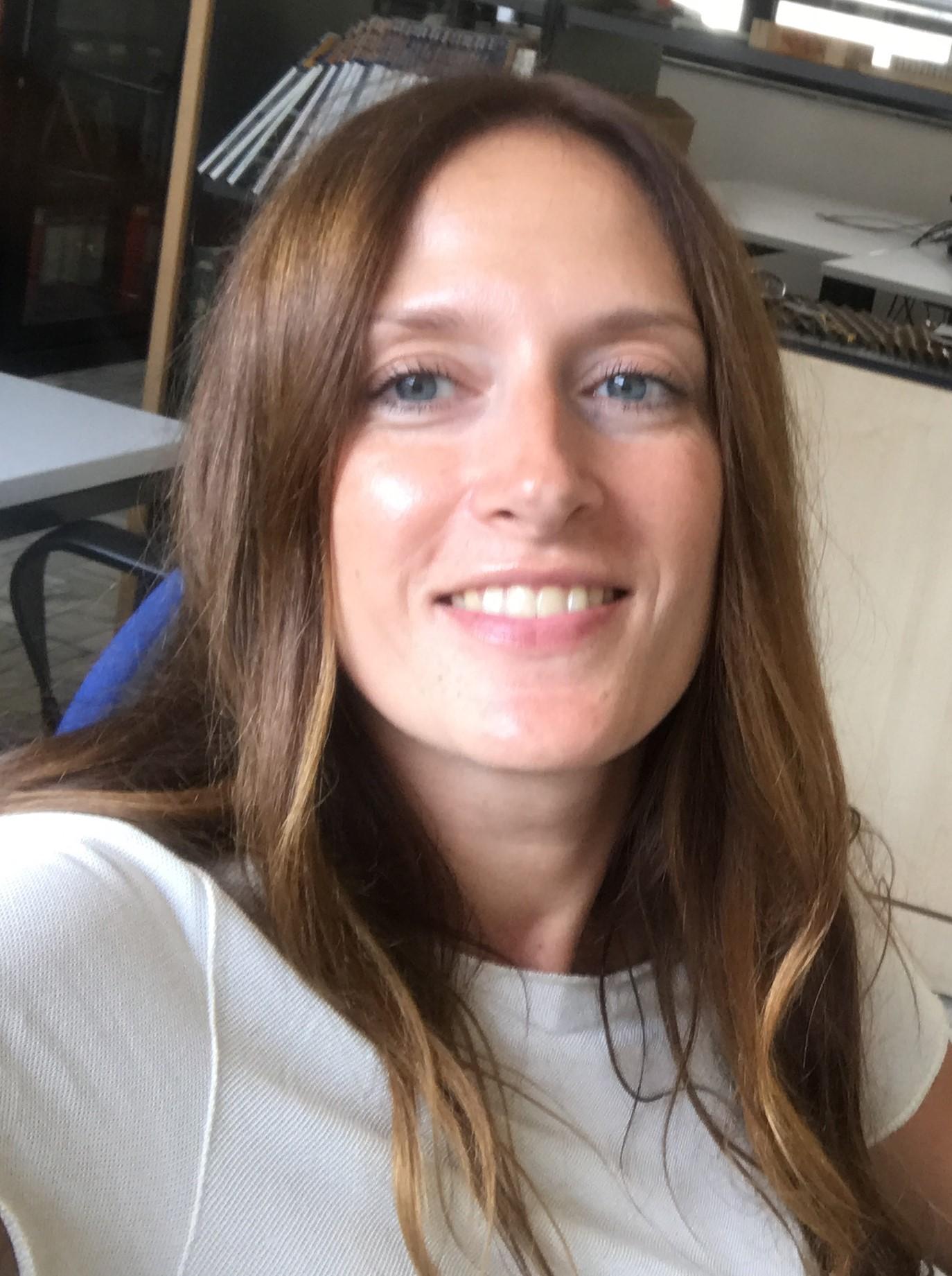 Lavinia Chiara Tagliabue