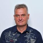 Dr. Vladan Papic