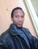 Dr. Ally S  Nyamawe