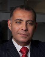 Dr. Tarek M Sobh