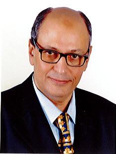 Dr. Wahied G Ali Abdelaal